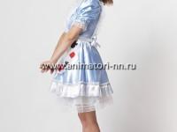 PH_AlexUstinov_+7-905-865-99-22_13-06-27_13-27-03