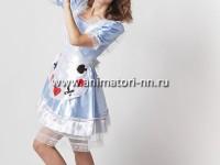 PH_AlexUstinov_+7-905-865-99-22_13-06-27_13-28-10