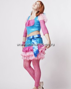 PH_AlexUstinov_+7-905-865-99-22_13-06-27_13-33-16