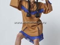 PH_AlexUstinov_+7-905-865-99-22_13-06-27_13-45-20