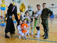 Star_wars_family_event_14