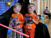 Star_wars_family_event_22