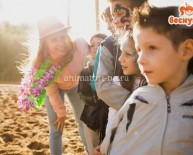 beach_party029