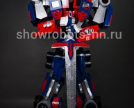 tf-st-optimus