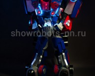 tf-st-optimus-2