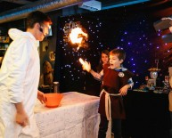 science_show_03