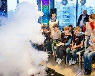 science_show_06