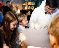 science_show_07