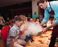 science_show_09